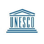 unesco quote