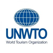 unwto quote